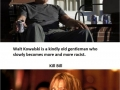 Movies in reverse