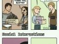 Games vs Reality