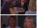 Kenneth just knows