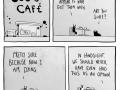 Slug Cafe