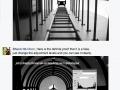 Internet is shaming Nikon