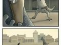 Poor T-Rex
