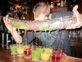 Bartender Lvl: Master