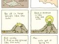 Be like ants