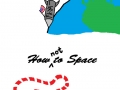 How to Space