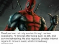 Good Guy Deadpool