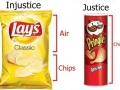Pringles your doin' it right