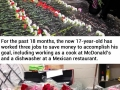 Flowers for every girl