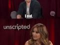 Oh Josh Hutcherson