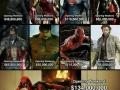 Deadpool breaks record!