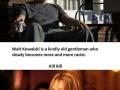 Films in reverse