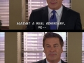 30 Rock is underrated