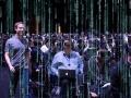 Zuckerberg's VR army