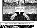 Orwell vs. Huxley