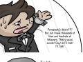 Adventures of Bond