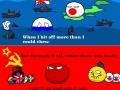 Russia's way