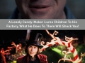 Click-bait versions of movies