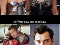 Celebs and their kids