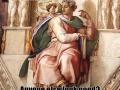Michelangelo's f*tish
