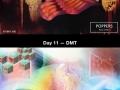 Artist's drug illustrations