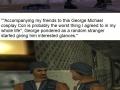 Tomb Raider Strips
