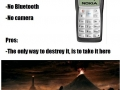 Best Phone Ever
