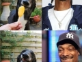 Just Snoop Dogg