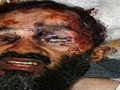 Osama dead (SHOCKING ORIGINAL PICTURE)