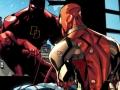 Deadpool & Daredevil