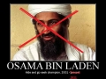 Osama is a champion