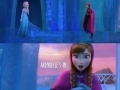 My favourite Frozen scene