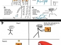 Best of troll physics