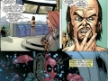 Deadpool the tactical genius