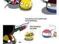 A brief history of Brunei