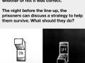 Google riddles