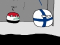 The great finnish tradition