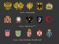 European Arms