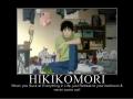 Hikikomori
