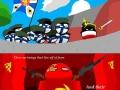 Attack on Finland WW2