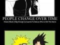 Naruto meme compilation