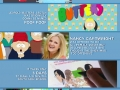 Facts about South Park