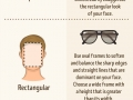 Guide to choosing the perfect sunglasses