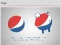 Biggest Logo Fails Ever