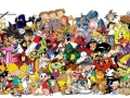 All my childhood in one pic