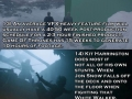 Things we learnt from GoT S5 blu-rays