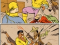 Perry Bible Fellowship - The Offenders