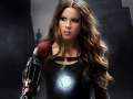 Avengers gender swap