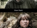 If Nicolas Cage played every character in GoT