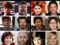 The Goonies, then and now