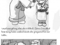 This is a cute comic
